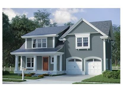 30 Ingham Lane  Concord, MA MLS# 71832908