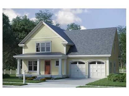 40 Ingham Lane  Concord, MA MLS# 71832909
