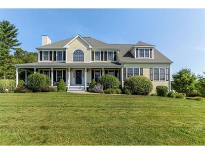 7 Concerto Court  Easton, MA MLS# 71832910
