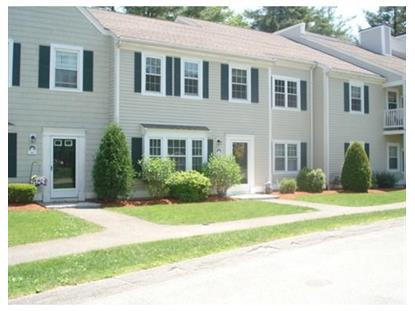 302 Brookside Dr  Andover, MA 01810 MLS# 71833067