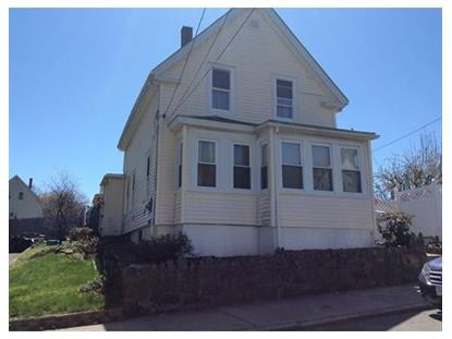 26 Jefferson St  Lynn, MA MLS# 71833139
