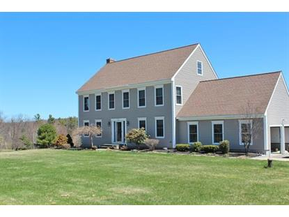 72 Crosby Rd  Ashburnham, MA MLS# 71833581