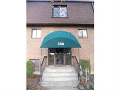Address not provided Taunton, MA MLS# 71833783