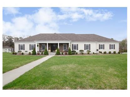 Address not provided Hyannis, MA MLS# 71835010