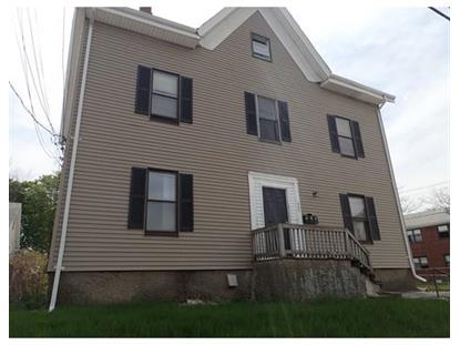 322 Essex St  Lynn, MA MLS# 71835666