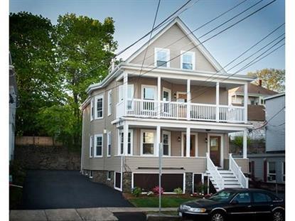 51 New Ocean Street  Swampscott, MA MLS# 71835773