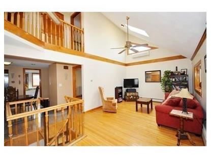 8 Mount Hood Terrace  Melrose, MA MLS# 71835926