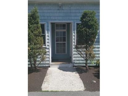 81 Cabot St  Beverly, MA MLS# 71837153