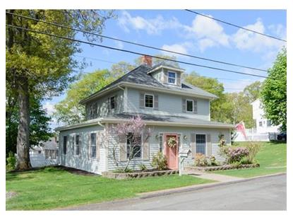 10 Parker Hill Avenue  Lynn, MA MLS# 71838216