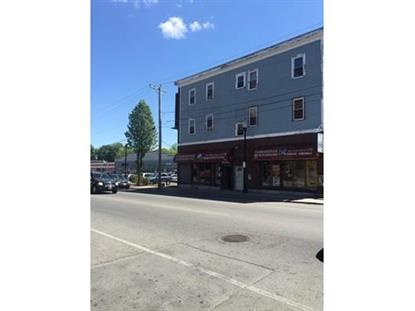 356 Broadway  Lawrence, MA MLS# 71838621