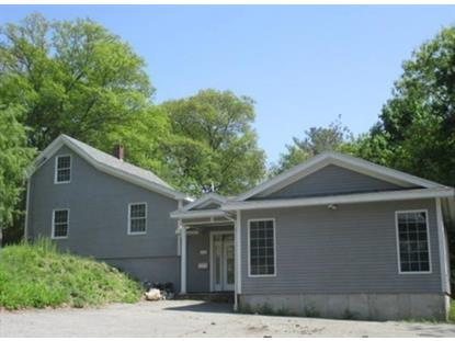 1 Ireson Court  Melrose, MA MLS# 71838799