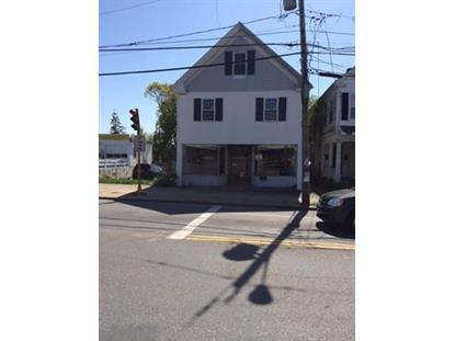 41 Central Street  East Bridgewater, MA MLS# 71839062