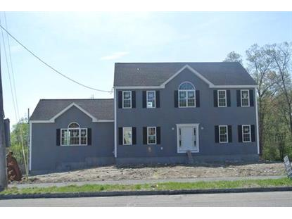 52 Twin Pond Cir  Millville, MA MLS# 71839383