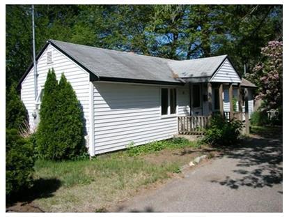 Real Estate for Sale, ListingId: 33428803, Stoughton,MA02072