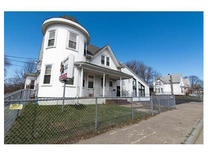 Real Estate for Sale, ListingId: 33436275, Brockton,MA02302
