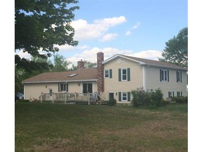 11 Mitchell Hill Rd  Brookfield, MA MLS# 71839943