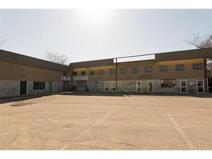 Real Estate for Sale, ListingId: 33436277, Brockton,MA02301