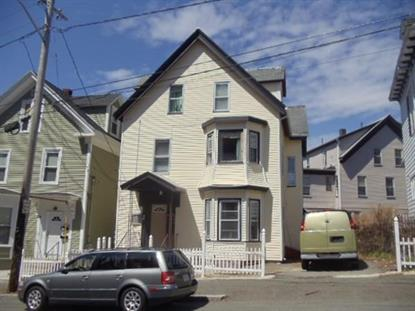 7 James St  Lynn, MA MLS# 71841133