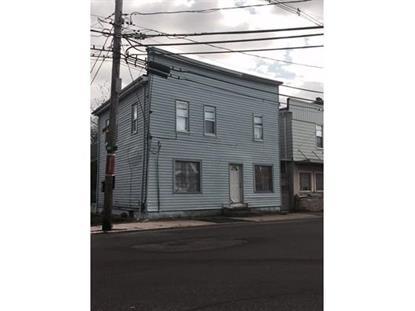 115 Ames St  Brockton, MA MLS# 71841241