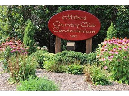 31 Country Club Ln  Milford, MA MLS# 71841462