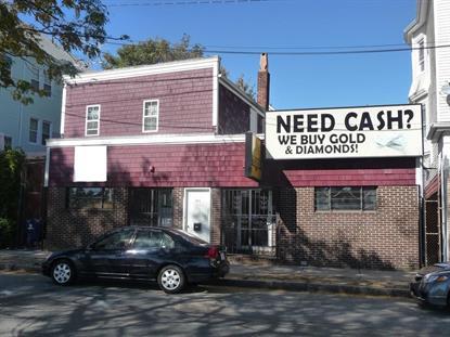 343 Rivet St  New Bedford, MA MLS# 71841946