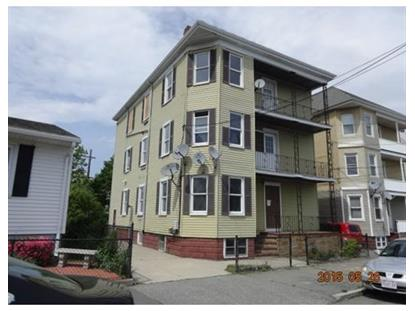 31 Nash Rd  New Bedford, MA MLS# 71843265