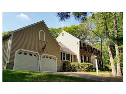 Real Estate for Sale, ListingId: 33565481, Norfolk,MA02056