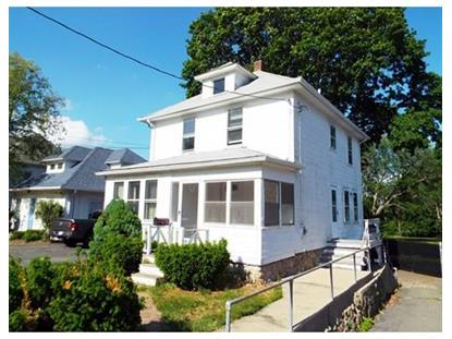 85 Purchase St  Milford, MA MLS# 71845851