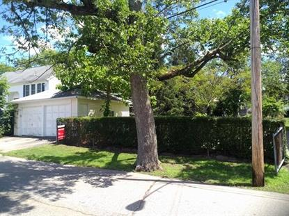 0 Edgar St  Brockton, MA MLS# 71847248