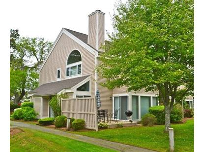 Address not provided Brewster, MA MLS# 71847394