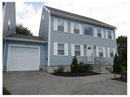 13 Cottage St  Wakefield, MA MLS# 71847578