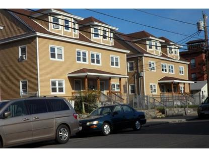 Address not provided Lawrence, MA MLS# 71847619