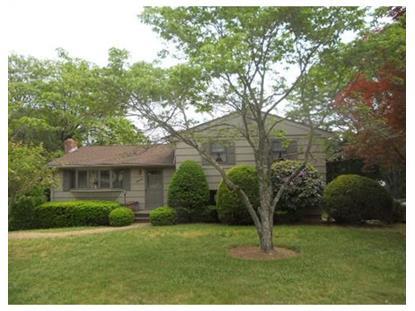 Real Estate for Sale, ListingId: 33624501, Brockton,MA02301