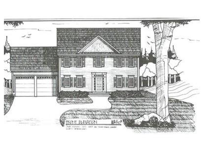 36 Quaker St  Millville, MA MLS# 71847990