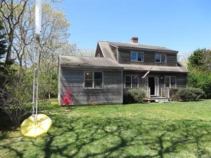31 Meetinghouse Hill Road  Edgartown, MA MLS# 71848144