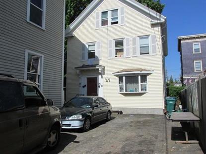 Address not provided Lynn, MA MLS# 71849535