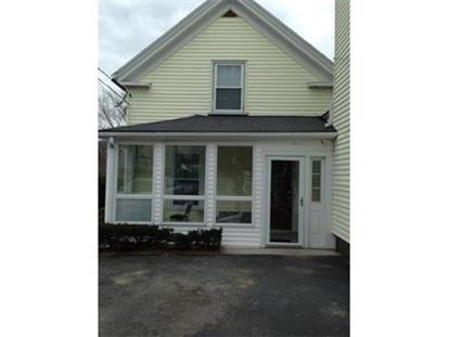 969 Chestnut Street  Newton, MA 02464 MLS# 71849661