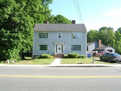 556 Salem St  Wakefield, MA MLS# 71849844