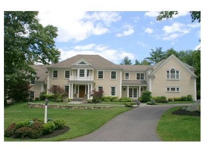 2 Huckleberry Hill Ln  Hingham, MA MLS# 71850469