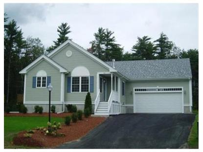 Address not provided Taunton, MA MLS# 71852828
