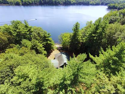 12 Lane 21  Brookfield, MA MLS# 71854166