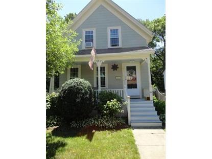 Real Estate for Sale, ListingId: 33831553, Brockton,MA02302