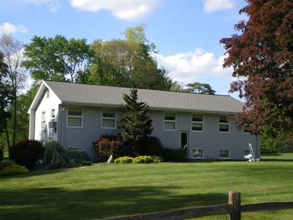 Address not provided Thompson, CT MLS# 71856231