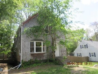 Address not provided New Bedford, MA MLS# 71856460