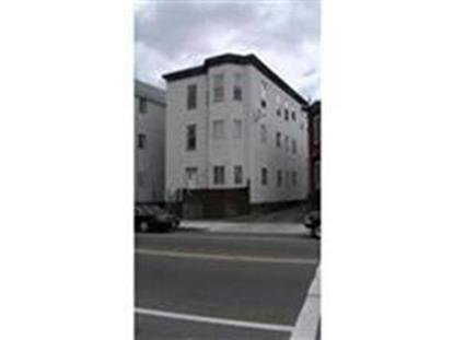 792 Western Ave  Lynn, MA MLS# 71856475
