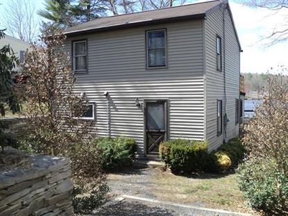 Address not provided Thompson, CT MLS# 71857063