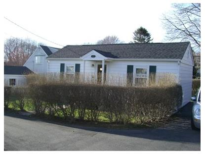 244 PURGATORY ROAD  Middletown, RI MLS# 71858868