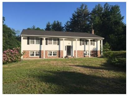 Address not provided Dunstable, MA MLS# 71859710