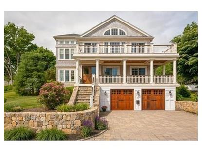 11 Foley Beach Rd  Hingham, MA MLS# 71861161