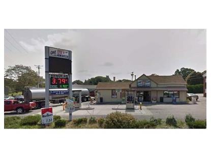 Real Estate for Sale, ListingId: 36725625, New Bedford,MA02740